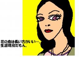 20037image28