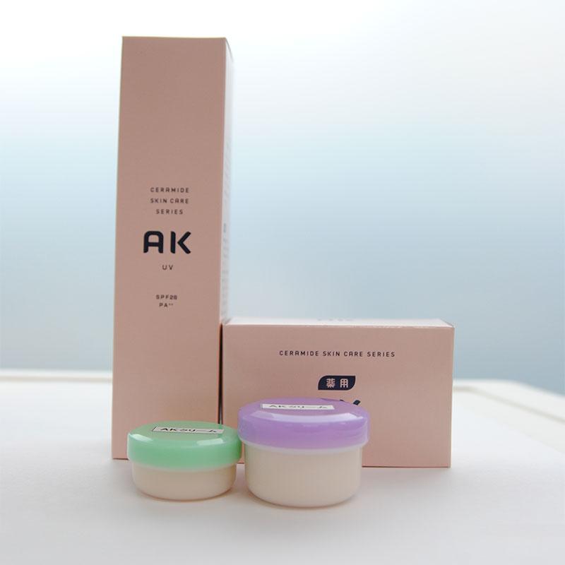 item-AK-l