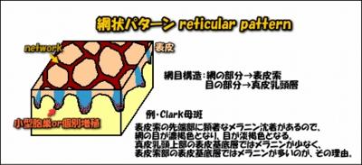 image720