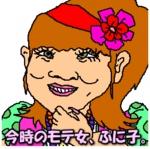 201403image9
