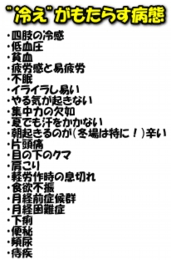 201410image8