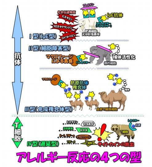 201209image1