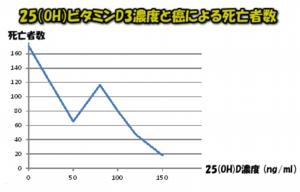 201303image5
