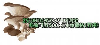 201303image9
