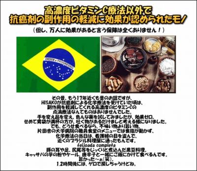 image1114