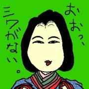 image40305-2