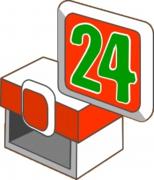 image928