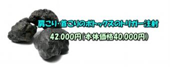 201212image11
