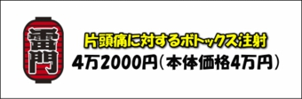 201305image
