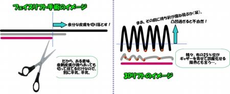 2013071image15