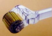 image516