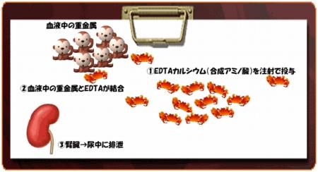 image564