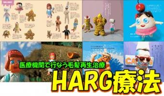 image802
