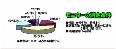 image903