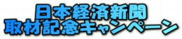 logo210