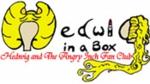 logo_fanclub5B15D
