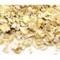 oat-meal5B15D