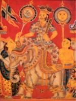 srilan025B15D