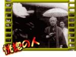 200407image310