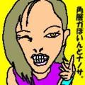 image46