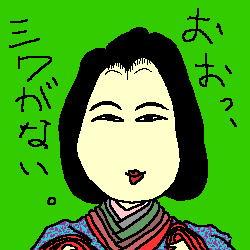 image40305
