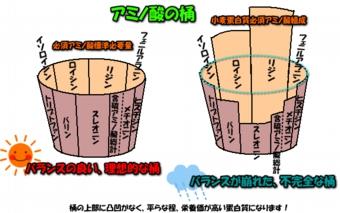 image469