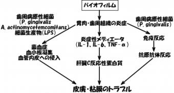image675