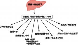image684