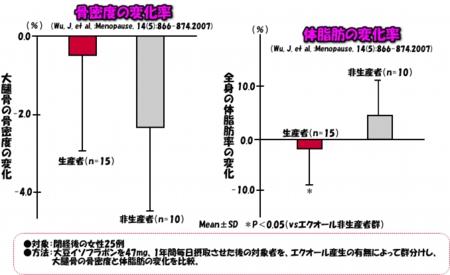 image841