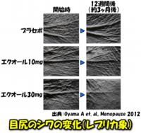 image850